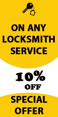 Security Locksmith Services Memphis, TN 901-808-0433